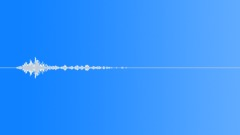 Miekka suhina 07 Äänitehoste