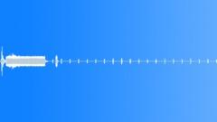 Detonator activate 02 Sound Effect