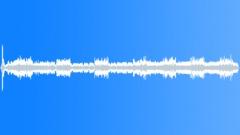 detonator charge up 01 - sound effect