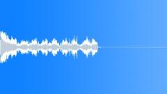Sytyttimen liitäntä 06 Äänitehoste
