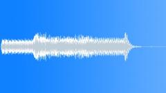 Digitaalinen liitäntä piippaus 05 Äänitehoste