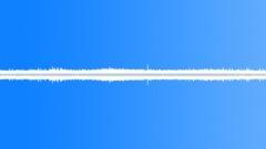 rain exterior 01 downpour loop - sound effect