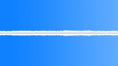 rain exterior 02 downpour loop - sound effect