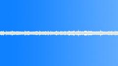 rain exterior 11 loop - sound effect