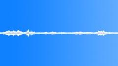 Wind haunting in trees 03 loop Sound Effect