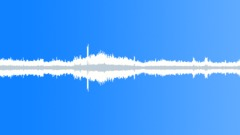 Wind hollow 01 loop Sound Effect
