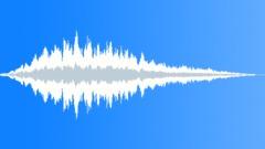 refreshing 02 - sound effect