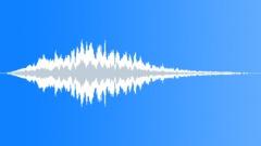 refreshing 04 - sound effect