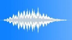 refreshing 06 - sound effect