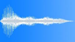 resonance 02 - sound effect
