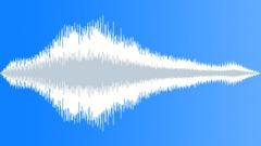 resonance 08 - sound effect