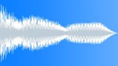 resonance 10 - sound effect