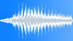 resonance 12 - sound effect