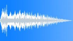 resonance 14 - sound effect