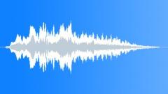 symphonic 02 - sound effect