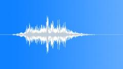 Transition futuristic 41 Sound Effect