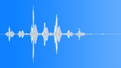 combat whoosh 25 - sound effect
