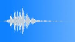 hollowcore whoosh 01 medium 02 - sound effect