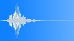hollowcore whoosh 01 medium 09 - sound effect
