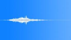 hollowcore whoosh 02 medium 05 - sound effect