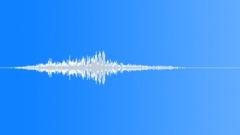 hollowcore whoosh 03 medium 02 - sound effect