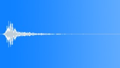 Mini whoosh 04 Sound Effect