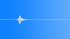 organic whoosh 01 - sound effect