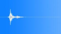 Organic whoosh 16 Sound Effect