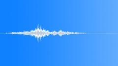 texture whoosh 01 medium 02 - sound effect