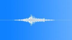 texture whoosh 01 medium 04 - sound effect