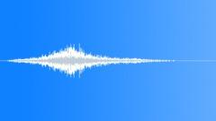 texture whoosh 02 medium 02 - sound effect