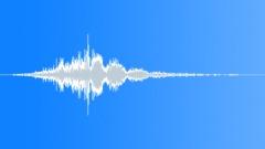 texture whoosh 03 medium 05 - sound effect