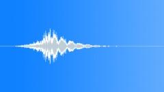 texture whoosh 03 medium 08 - sound effect