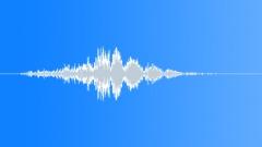texture whoosh 04 medium 01 - sound effect