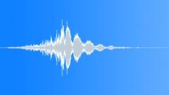 texture whoosh 04 medium 08 - sound effect