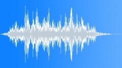 twirl whoosh 01 multiple 06 - sound effect