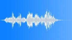 twirl whoosh 03 triple 02 - sound effect