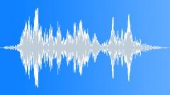 twirl whoosh 03 triple 04 - sound effect