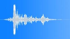 twirl whoosh 04 double 08 - sound effect