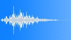 Twirl whoosh 04 multiple 04 Sound Effect