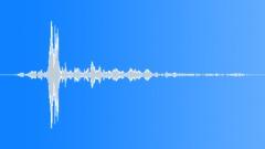 twirl whoosh 04 single 03 - sound effect