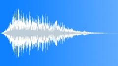 big whoosh 09 - sound effect