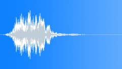 big whoosh 12 - sound effect