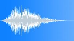 big whoosh 22 - sound effect