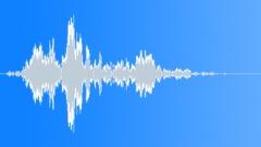 big whoosh 39 - sound effect