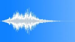 Dark whoosh 21 Sound Effect