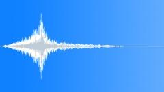 Dark whoosh 23 Sound Effect