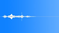 liquid metal whoosh 10 - sound effect