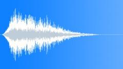 Transition whoosh 37 Sound Effect