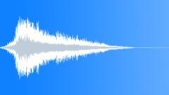 whoosh clean 20 - sound effect